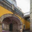 Calle Rosa 11