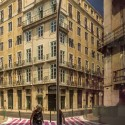 Calle Rosa 13