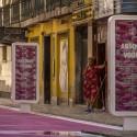 Calle Rosa 15