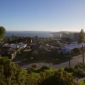Vista Puerto Montt