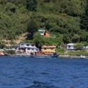Isla Tenglo 2