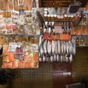 Mercado de Angelmó 9