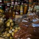 Mercado de Angelmó 14
