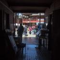 Mercado de Angelmó 15