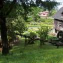 Museo Colonial Alemán Casa del Molino de Agua