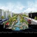 52b854b3e8e44ed2de00002f_proyecto-r-o-la-piedad-y-ciudad-deportiva-prometen-devolver-al-d-f-su-relaci-n-con-el-agua_2-corte_la_piedad_regen-1000x562