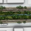 52b854cbe8e44e83af00002d_proyecto-r-o-la-piedad-y-ciudad-deportiva-prometen-devolver-al-d-f-su-relaci-n-con-el-agua_3-planta_detalle-1000x546