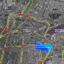 52b85318e8e44e071d00001b_proyecto-r-o-la-piedad-y-ciudad-deportiva-prometen-devolver-al-d-f-su-relaci-n-con-el-agua_localizacion