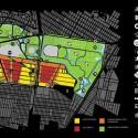 52b85330e8e44e071d00001c_proyecto-r-o-la-piedad-y-ciudad-deportiva-prometen-devolver-al-d-f-su-relaci-n-con-el-agua_plan_maestro-1000x625