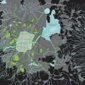 52b85632e8e44ed2de000030_proyecto-r-o-la-piedad-y-ciudad-deportiva-prometen-devolver-al-d-f-su-relaci-n-con-el-agua_6-mapa-cuenca-rios_y_proyecto-1000x616