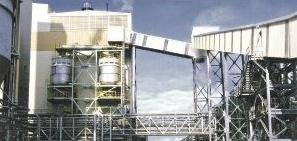 biomasa ERNC