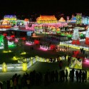 Festival Harbin 1