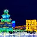 Festival Harbin 4
