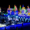 Festival Harbin 5