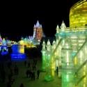 Festival Harbin 7