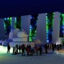 Festival Harbin 8