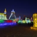 Festival Harbin 9