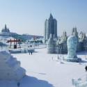 Festival Harbin 13
