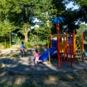 Parque Bellavista Juegos