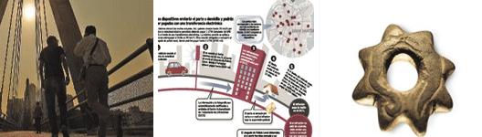 prensa10