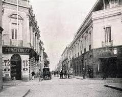 Santiago 1890