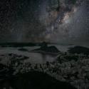 Rio de Janeiro. Image © Thierry Cohen