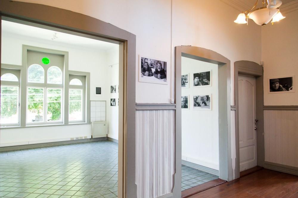 Centro Cultural Francés