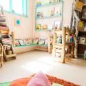 Centro Cultural Francés Centro Lector Infantil Osorno 2