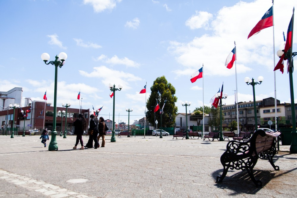 Museo Interactivo de Osorno 3