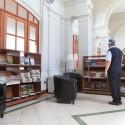 Museo Interactivo de Osorno 4