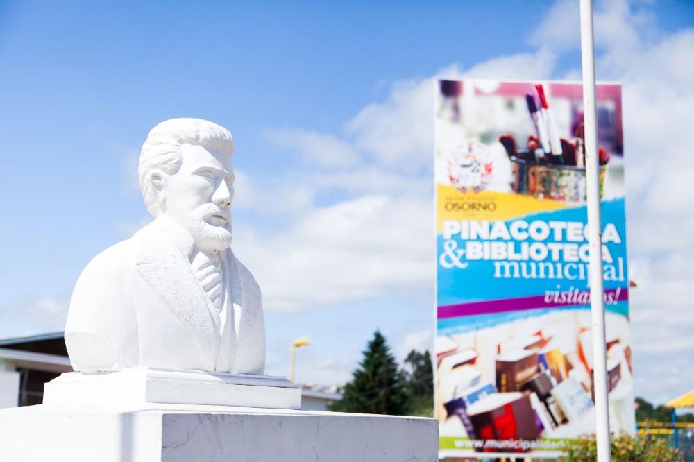 Museo Interactivo de Osorno 8