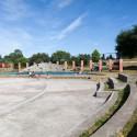Parque Chuyaca Osorno 3