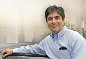 Javier Vergara , director nacional de Sernatur