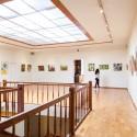 Centro Cultural Sofía Hott 2