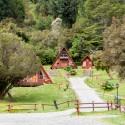 Parque Nacional Puyehue 4
