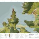 _23_Cartografia_usos_elementos_valoracion