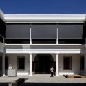 52e6781ae8e44e081d000200_ampliaci-n-y-remodelaci-n-museo-chileno-de-arte-precolombino-smiljan-radic_preco_sm_rad_24-1000x666