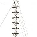 Torre v:s Antena 7
