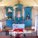 Iglesia de Nercón 2