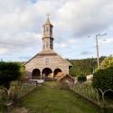 Iglesia de San Juan. ©