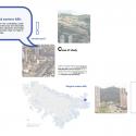 Interactive dwellings bogotá 4