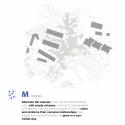 Interactive dwellings bogotá 11