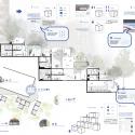 Interactive dwellings bogotá 12