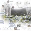 Interactive dwellings bogotá 13