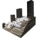 Interactive dwellings bogotá 16