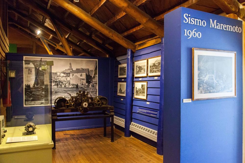 Museo Regional de Ancud 2