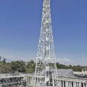 torre Onemi