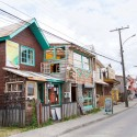 Calles Dalcahue 3