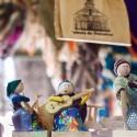 Feria de Artesanías Dalcahue 6