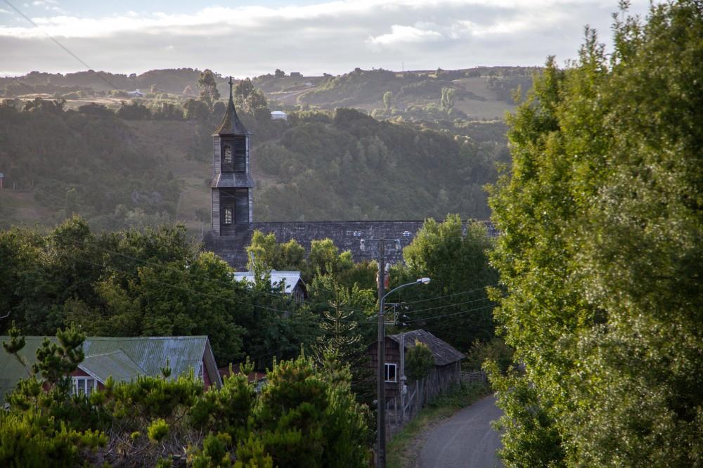 Iglesia San Juan 2